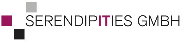 Serendipities GmbH
